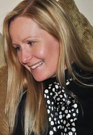 Kate Hardie