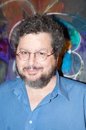 David Gelernter