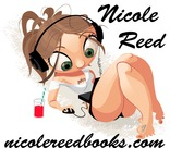 Nicole Reed
