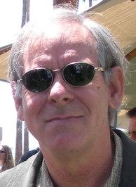 John R. Spivey