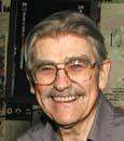 Walter James Miller