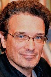 Steven J. Rosen