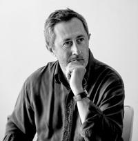 Albérico Afonso