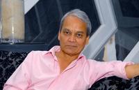 Vinod Pande
