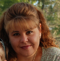 Kathy-Jo Reinhart