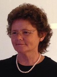 Eva Reddy