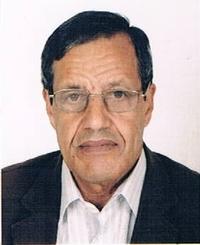 عبد الرحيم لحبيبي