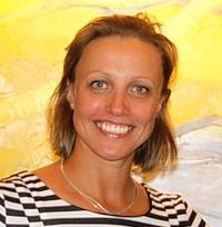 Vica Miller