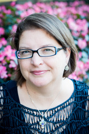 Lisa Godfrees