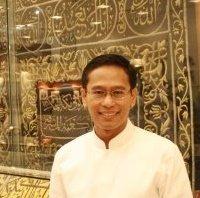 Aam Amiruddin