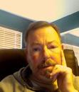 Ebook Baksheesh (Bribes) read Online!