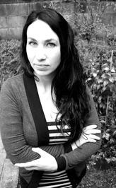 Melissa Thayer