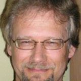 Curt Jeffreys