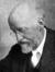 William Maddock Bayliss