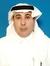 أحمد عبد الرحمن العرفج
