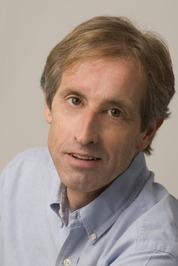 William Loizeaux