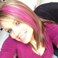 Ashleigh Steele