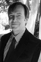 David Inglish