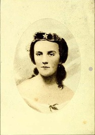 Louise Wigfall Wright