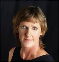 Kathy T. Kale