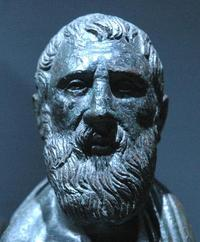 A Stoic Is A Member Of A School Of Philosophy Founded By Zeno Of