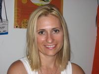 Valerie Noble