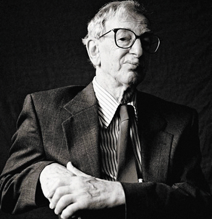 hobsbawms theory on the general crisis of Eric hobsbawm was widely acknowledged as the outstanding historian working in the english language of the postwar period even as a holiday-home owner in wales, mystified by local resentment of interlopers, he produced a masterpiece on the phenomenon of nationalism.