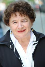 Aline Alexander Newman