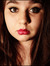 Caitlyn Siehl