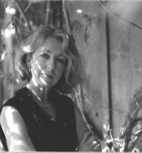 Pauline Holdstock