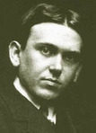 Ebook Mencken Chrestomathy read Online!