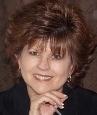 Ann Everett