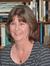 Gail Ann Gibbs