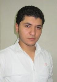 أحمد الناغي