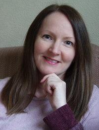 Stephanie   Wood