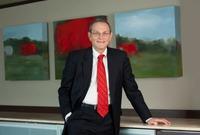 Michael H. Rubin