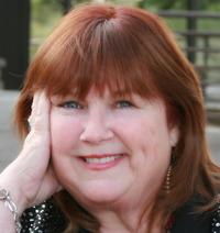 Sally J. Smith