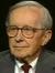 Robert H. Ferrell