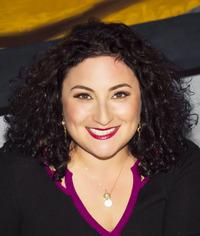 Naomi Elana Zener