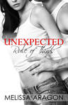 Ebook Unexpectedly Out of Focus read Online!