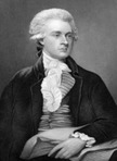 Ebook The Autobiography Of Thomas Jefferson read Online!