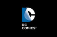 Ebook DC Entertainment Essential Graphic Novels and Chronology 2015 read Online!