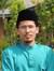 Khalif Muammar