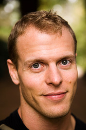 Timothy Ferriss Author Of The 4 Hour Workweek