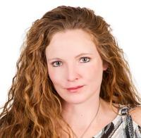 Erin Eveland