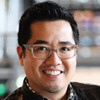 Mike Wu ebooks review