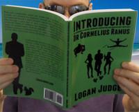 Logan Judge