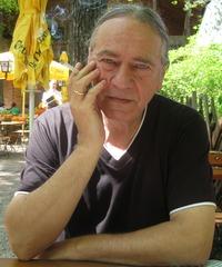 Bruno Moebius