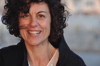Ann Wertz Garvin