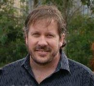 Scott Medbury